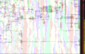 amplificateur-audio.jpg